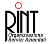 RINT Consulting
