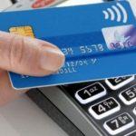 Dichiarazione 730/UNICO 2021: Detrazioni solo per i pagamenti TRACCIABILI!